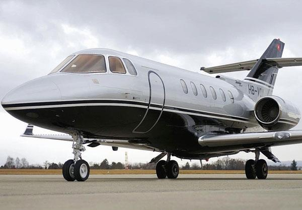 Business Aircraft Jet Management Service By Australian Corporate Centres To Individuals Panies Enjoy Ownership